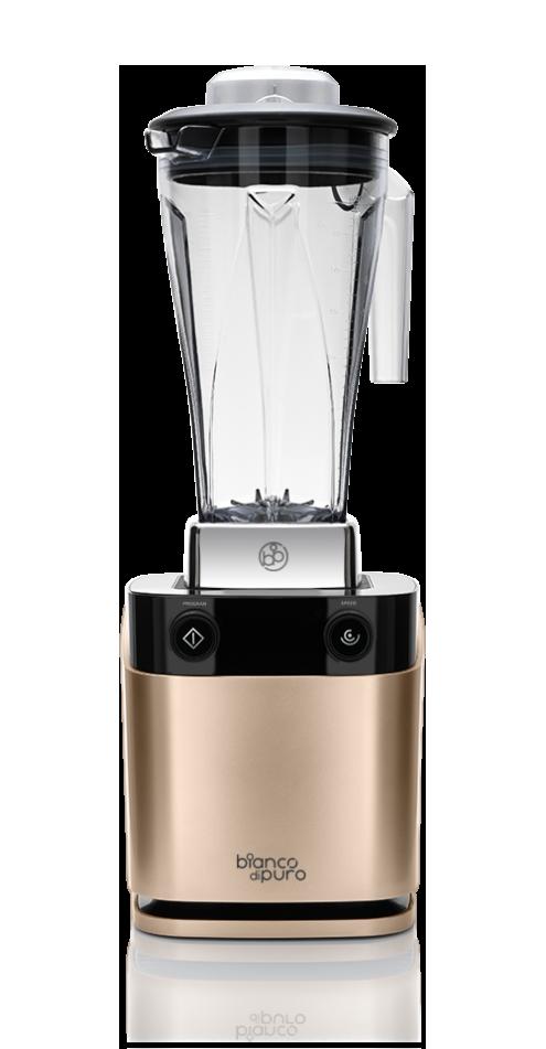hl_6_volto-champagner-gold-design-hochleistungsmixer-8-mixprogramme-mixbehaelter-premium-6-Edelstahlklingen-tritan-kunststoff-bpa-frei-gruene-smoothie-leise-1